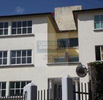 Foto de departamento en renta en encinos 136, miguel hidalgo 4a sección, tlalpan, df, 1175409 no 01