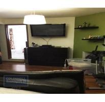 Foto de casa en venta en  , miguel hidalgo 4a sección, tlalpan, distrito federal, 2969010 No. 01