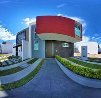 Foto de casa en venta en encinos , valle imperial, zapopan, jalisco, 0 No. 01