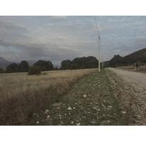 Foto de terreno habitacional en venta en enebro (portal de san antonio) 0, arteaga centro, arteaga, coahuila de zaragoza, 2129913 No. 01