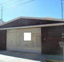 Foto de casa en venta en enramada 1, álamos 1a sección, querétaro, querétaro, 2192735 no 01