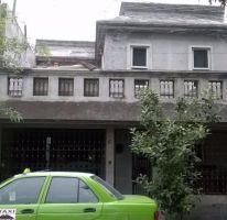 Foto de casa en venta en, enramada i, apodaca, nuevo león, 1437721 no 01