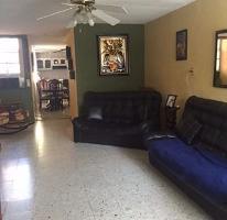 Foto de casa en venta en  , enramada i, apodaca, nuevo león, 2905514 No. 01