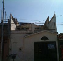 Foto de casa en venta en, enramada v, apodaca, nuevo león, 2035064 no 01