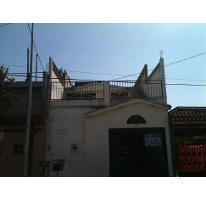 Foto de casa en venta en  , enramada v, apodaca, nuevo león, 2627328 No. 01