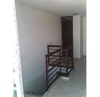 Foto de casa en venta en  , enramada v, apodaca, nuevo león, 943783 No. 01