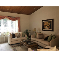 Foto de casa en venta en enredadera 0, álamos 3a sección, querétaro, querétaro, 2772189 No. 01