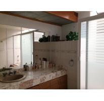 Foto de casa en venta en enredadera 0, álamos 3a sección, querétaro, querétaro, 2772189 No. 07