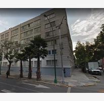 Foto de departamento en venta en enrico martinez 1, centro (área 2), cuauhtémoc, distrito federal, 3990283 No. 01