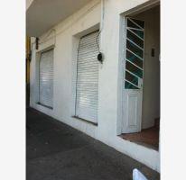 Foto de casa en venta en enriqie diaz de leon 14, americana, guadalajara, jalisco, 1409171 no 01