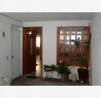 Foto de casa en venta en, enrique arreguin vélez las terrazas, morelia, michoacán de ocampo, 1742709 no 01