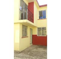 Foto de casa en venta en  , enrique cárdenas gonzalez, tampico, tamaulipas, 1044711 No. 01