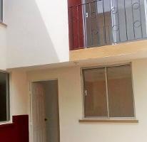 Foto de casa en venta en, enrique cárdenas gonzalez, tampico, tamaulipas, 1044717 no 01