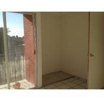 Foto de casa en venta en  , enrique cárdenas gonzalez, tampico, tamaulipas, 1044723 No. 01
