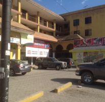 Foto de local en renta en, enrique cárdenas gonzalez, tampico, tamaulipas, 1069157 no 01