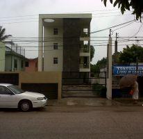 Foto de departamento en venta en, enrique cárdenas gonzalez, tampico, tamaulipas, 1113619 no 01