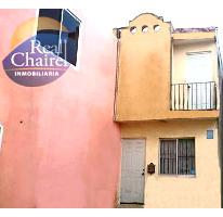 Foto de casa en venta en  , enrique cárdenas gonzalez, tampico, tamaulipas, 1148901 No. 01