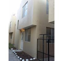 Foto de casa en venta en, enrique cárdenas gonzalez, tampico, tamaulipas, 1192499 no 01