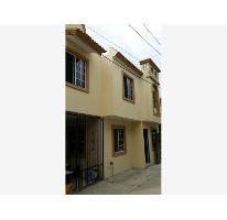 Foto de casa en venta en  , enrique cárdenas gonzalez, tampico, tamaulipas, 1341231 No. 01