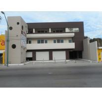 Foto de local en renta en, enrique cárdenas gonzalez, tampico, tamaulipas, 1757706 no 01