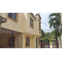 Foto de casa en venta en, enrique cárdenas gonzalez, tampico, tamaulipas, 1809612 no 01