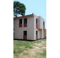 Foto de casa en venta en, enrique cárdenas gonzalez, tampico, tamaulipas, 1951128 no 01