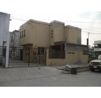 Foto de casa en venta en  , enrique cárdenas gonzalez, tampico, tamaulipas, 1956160 No. 01