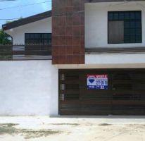 Foto de casa en venta en, enrique cárdenas gonzalez, tampico, tamaulipas, 1977464 no 01