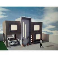 Foto de casa en venta en  , enrique cárdenas gonzalez, tampico, tamaulipas, 1993584 No. 01