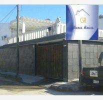Foto de casa en venta en, enrique cárdenas gonzalez, tampico, tamaulipas, 2190927 no 01
