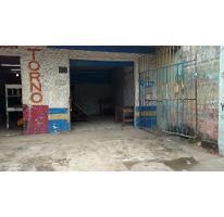 Foto de local en renta en  , enrique cárdenas gonzalez, tampico, tamaulipas, 2260836 No. 01