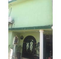 Foto de casa en venta en  , enrique cárdenas gonzalez, tampico, tamaulipas, 2301119 No. 01