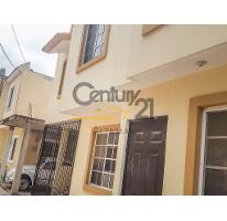 Foto de casa en venta en  , enrique cárdenas gonzalez, tampico, tamaulipas, 2400537 No. 01