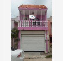 Foto de casa en venta en, enrique cárdenas gonzalez, tampico, tamaulipas, 2404000 no 01