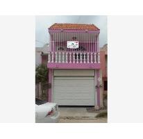 Foto de casa en venta en  , enrique cárdenas gonzalez, tampico, tamaulipas, 2404000 No. 01
