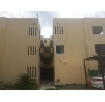 Foto de casa en venta en  , enrique cárdenas gonzalez, tampico, tamaulipas, 2435871 No. 01