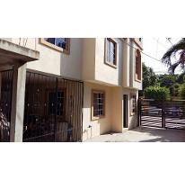 Foto de casa en venta en  , enrique cárdenas gonzalez, tampico, tamaulipas, 2522934 No. 01