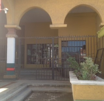 Foto de local en renta en  , enrique cárdenas gonzalez, tampico, tamaulipas, 2606987 No. 01