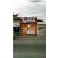 Foto de local en renta en  , enrique cárdenas gonzalez, tampico, tamaulipas, 2613163 No. 01