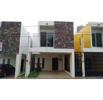 Foto de casa en venta en  , enrique cárdenas gonzalez, tampico, tamaulipas, 2625164 No. 01