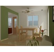 Foto de casa en venta en  , enrique cárdenas gonzalez, tampico, tamaulipas, 2637814 No. 01