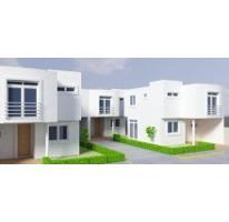Foto de casa en venta en  , enrique cárdenas gonzalez, tampico, tamaulipas, 2645256 No. 01