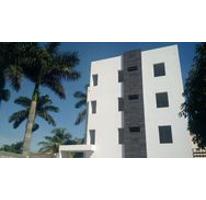 Foto de casa en venta en  , enrique cárdenas gonzalez, tampico, tamaulipas, 2835704 No. 01