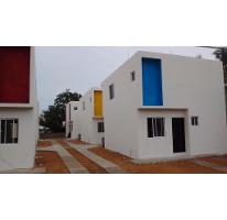 Foto de casa en venta en  , enrique cárdenas gonzalez, tampico, tamaulipas, 2837344 No. 01