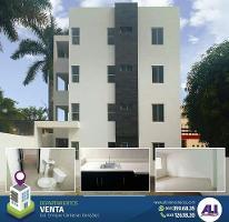 Foto de casa en venta en  , enrique cárdenas gonzalez, tampico, tamaulipas, 2844147 No. 01