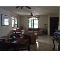 Foto de casa en venta en  , enrique cárdenas gonzalez, tampico, tamaulipas, 2911071 No. 02