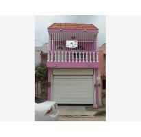 Foto de casa en venta en  , enrique cárdenas gonzalez, tampico, tamaulipas, 2948469 No. 01