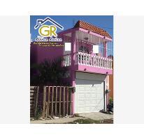 Foto de casa en venta en  , enrique cárdenas gonzalez, tampico, tamaulipas, 2949106 No. 01