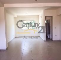 Foto de local en renta en  , enrique cárdenas gonzalez, tampico, tamaulipas, 0 No. 01