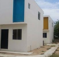 Foto de casa en venta en  , enrique cárdenas gonzalez, tampico, tamaulipas, 3526274 No. 01